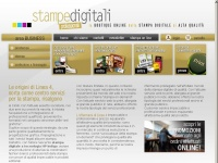 stampedigitaliprofessionali.it