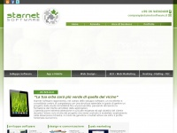 starnetsoftware.it