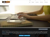 start2000.it