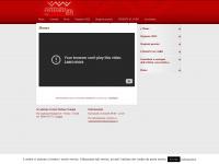 Accademia Corale Stefano Tempia