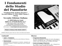 studiarepianoforte.it