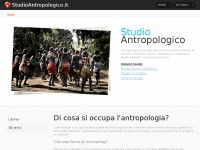 studioantropologico.it
