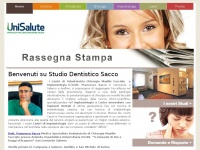 studiodentisticosacco.it