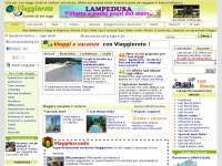 viagginrete-it.it bed breakfast lago vacanze