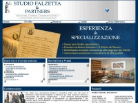 studiofalzetta.it