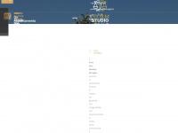 studiomiraglia.it
