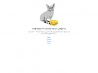 dropbox.com