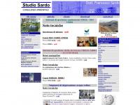 Studio Sardo