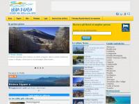 guidaditalia.com guida informazioni ago