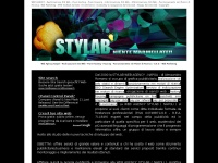stylab.it