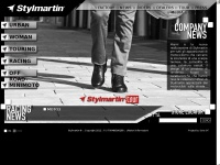 stylmartin.it