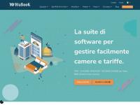 wubook.net