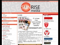 sunrisemedia.it