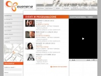 Suoneriasettimo.it - La casa della Musica | Suoneria