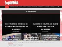 superbikeitalia.it