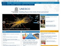 unesco.org procurement public information
