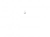 supergres.com