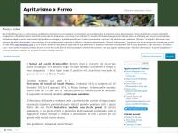 Agriturismo a Fermo   Il Blog degli agriturismi a Fermo