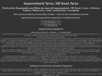 supermotardtyres.it