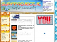 surfproject.it