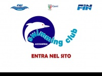 Swimming Club Alessandria