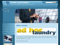 systematica.it