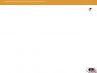 t-shirtbox.it account carrello