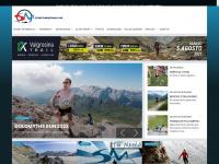 sportdimontagna.com