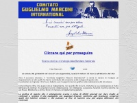 radiomarconi.com