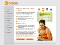 artisteer.com button product background width