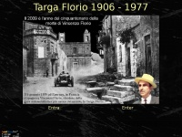 targaflorio-1906-1977.it