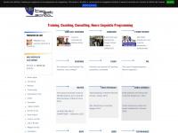 Target School, Corsi di Formazione PNL e PROGRAMMAZIONE NEURO LINGUISTICA in Sardegna