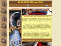 tarocchi-dell-amore.it