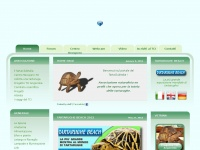 Home Page Tarta Club Italia