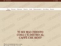 Tatawelo - Para todos todo