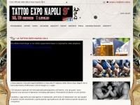 tattooexponapoli.it