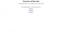 Taverna Al Boccale - Portogruaro (VE)