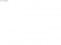 taxelex.it