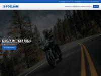 pogliani.com