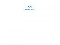 tdsgrimini.it duathlon triathlon