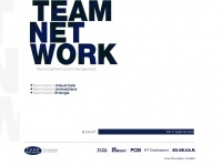 teamnetwork.it