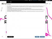 romaeuropa.net dance partners