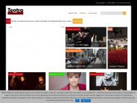 Teatrodellacooperativa.it - Teatro della Cooperativa