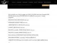 Teatro delle Selve - Residenza Multidisciplinare sul Lago d'Orta