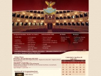 Teatrolafenice.it - Teatro La Fenice