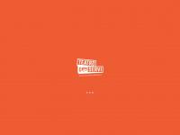 Homepage | Teatro de' Servi