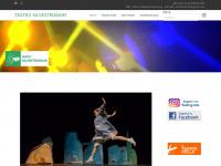 Teatro Silvestrianum - Milano
