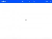 Teatro Stabile del Veneto. Venezia