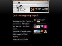 tech-web.it