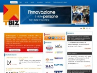 technologybiz.it ict technology